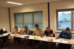 Commerciele trainingen 3
